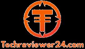 Techreviewer24.com